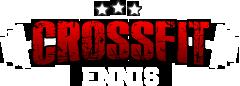 Crossfit Ennis